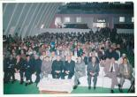 "Inauguration of the ""National Legal Literacy Mission"" in the Uttarakhand State by Mr. H.R. Bhardwaj, Hon'ble the then Law Minister, Govt. of India on 4th December, 2005."