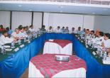 A Camp, Lok Adalat and meeting was held on 20.06.2007 at Dehradun attended by the Parliamentary Standing Committee on Personnel, Public Grievances, Law & Justice, Govt. of India.