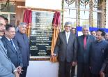 ADR CENTRE At US NAGAR INAUGUARATED BY HON'BLE PATRON-IN-CHIEF, UKSLSA.JPG
