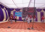 "Legal Awareness camp on ""Stop Child Labor"" organised by DLSA Pithoragarh"